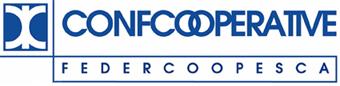 Federcoopesca Confcooperative