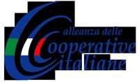 logo-alleanzacooperative