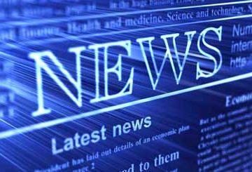 news_button