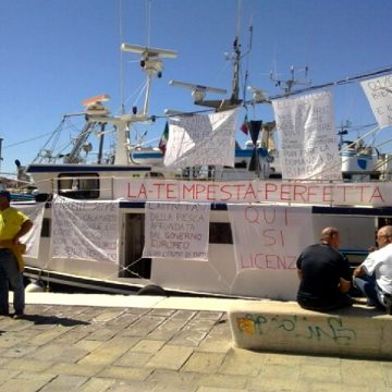 protesta-venezia-2