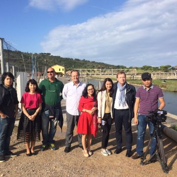 delegazione-tv-vietnam