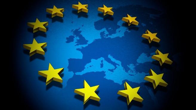 mare-europa