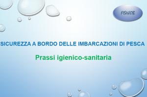 prassi-igienico-sanitaria