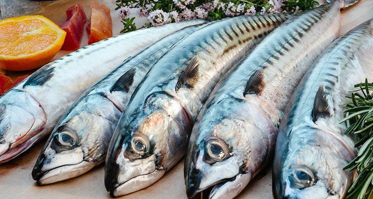 prodotti ittici in quaresima