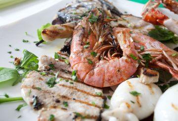 grigliata-di-pesce