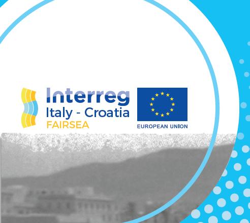 interreg2