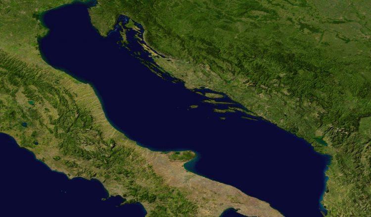 Adriatic_Sea