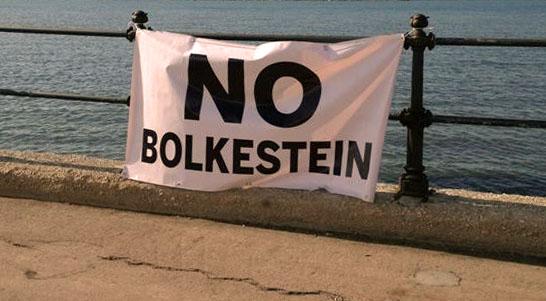 Bolkenstein_.2
